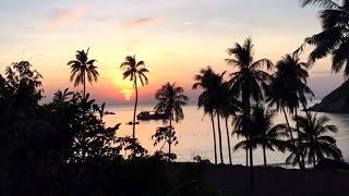 [Vietnam Beautiful Life] Cảnh đẹp Nam Du 27 Tết