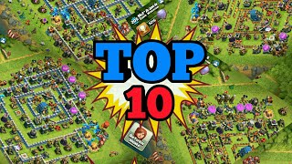 th 12 base picture Videos - Playxem com