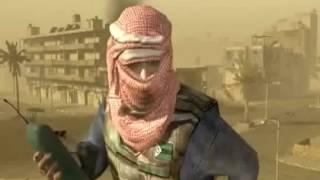 Mr Taliban   You've Got The Wrong Fricken Number!