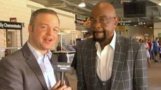 Teddy Long Talks WWE SmackDown Moving To Fox, Says AEW Will Not Beat WWE