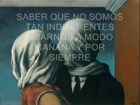 HACER EL AMOR (SALSA)