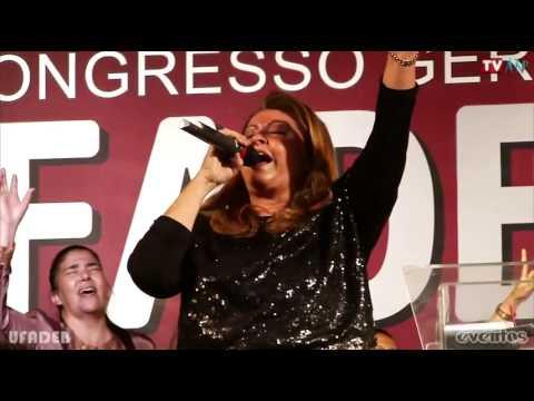 Baixar Shirley Carvalhaes - Esse Adorador - UFADEB 2013