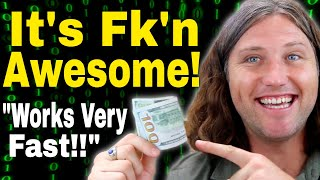 How To Receive More Money In Life!! 💰 WARNING!! INSTANT RESULTS!!