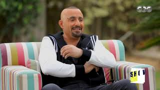 It39s Show Time | حلقة خاصة مع النجم أحمد السقا بمناسبة ...