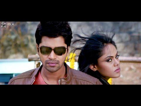 Brother-of-Bommali-Movie---Theatrical-Trailer---Allari-Naresh--Monal-Gajjar--Karthika
