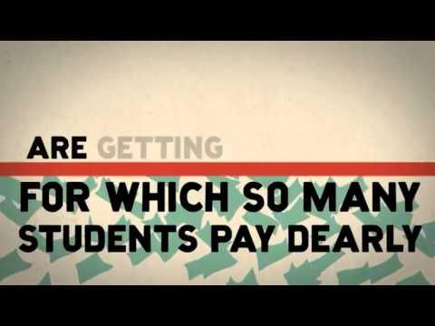 ArcherChoice Academy's World Education Video