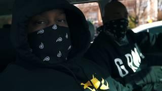 Big Twins feat. Godfather Pt. 3 & Ty Nitty (IM3) - LEGACY/SILENT MURDER