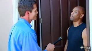 Adverse Possession In Action! (The Ultimate Real Estate Business Opportunity)