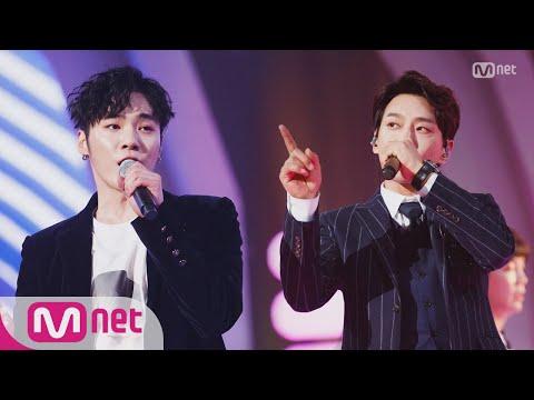 [ENG sub] The Call 중독성 최고! 휘성x황치열 ′Single Life′ [5/12 음원공개] 180511 EP.2
