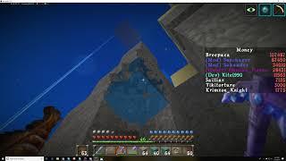 Minecraft Average Joe Ep 13 Another Trade Hall