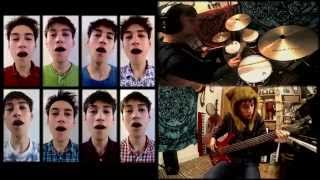 Close To You - Jacob Collier