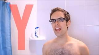 Yesterday, i asked you... (A jacksfilms parody)