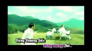 VAN TRANG KHOC hoang nam & nho thuong