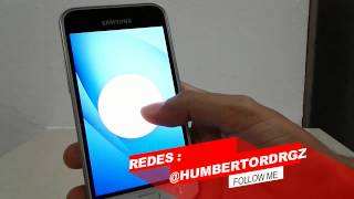Video Samsung Galaxy J1 (2016) 9s6WUO3N4yU