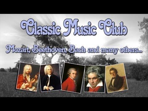Beethoven - Missa Solemnis - Ludwig van Beethoven - Best of Classical Music - Klassische Musik
