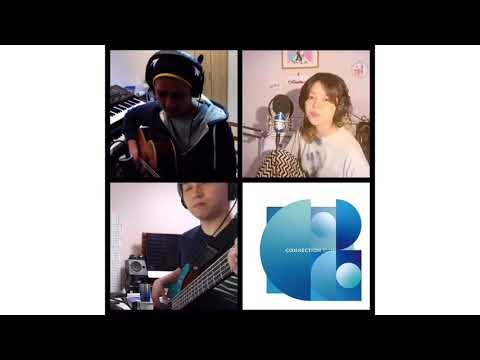 螺旋階段 - (Trio Home Session Ver.)
