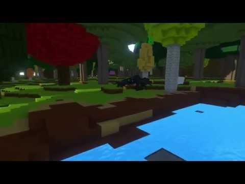MUD - Steam Greenlight Trailer