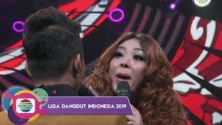 GOKIIL!! Jirayut Pengen Jadi Anaknya Soimah..Ternyata Host Ada Modus!! - LIDA 2019