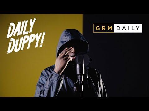 Abra Cadabra - Daily Duppy   GRM Daily