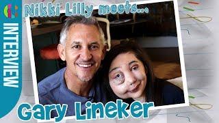Gary Lineker's Most Embarrassing Football Moment... 😂