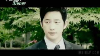 All I Need Is You Alone - 4Men - Family Honor KSTK OST -  Vietnamese lyric