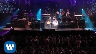 El Alma Al Aire (en vivo desde Buenos Aires)