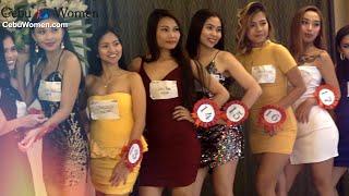 International Dating with Filipinas | Cebu Solo Trip