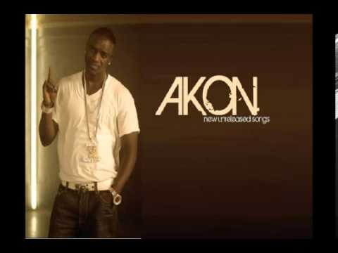 Baixar Akon - Do It (New Song 2013) top 10 english songs ever must watch