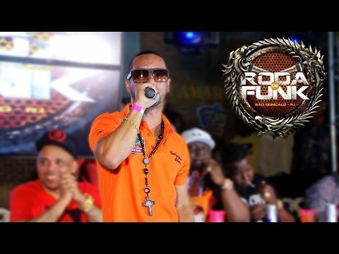Baixar MC Andrezinho Shock :: Ao vivo no especial 2 anos de Roda de Funk :: Full HD