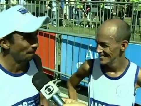 'Tõe Caires' é destaque no Bom Dia Brasil