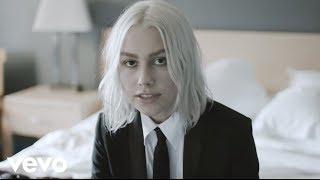 Phoebe Bridgers - Motion Sickness (Official Video)