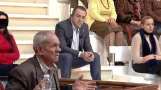 E diela shqiptare - Shihemi ne gjyq! (19 shkurt 2017)