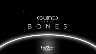 EQUINOX - Bones (Edited Version)