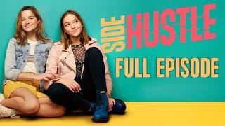 SIDE HUSTLE ep 1   Start Hustling (Series Premiere)   starring Jayden Bartels and Jules LeBlanc
