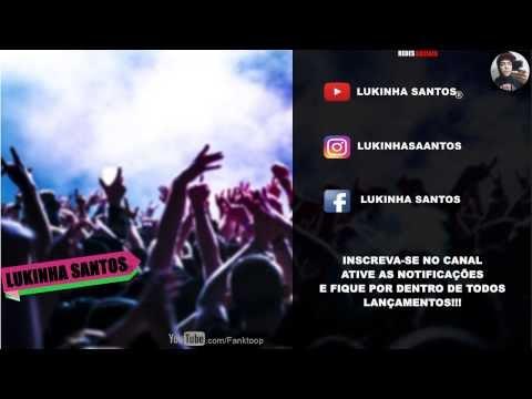 Baixar MC LON - MEDLEY MONSTRO ( PARTIDO P  2013 )