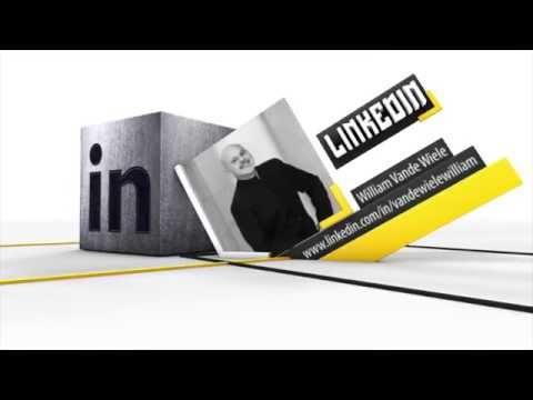 Découvrez Email-Brokers sur LinkedIn