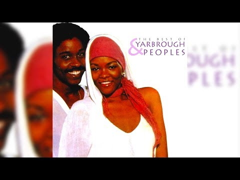 Yardbrough & Peoples - Don't Stop The Music