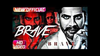 Brave – Singga