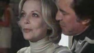 Space:1999 - Martin Landau & Barbara Bain Tribute