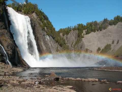 Derrière L'Arc-En-Ciel/Over The Rainbow