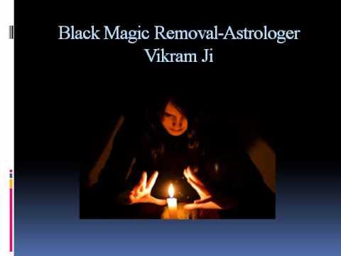 Black Magic Removal in Toronto,Canada