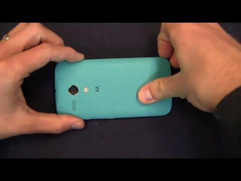 Moto G Review Part 2