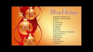 Liên Khúc Nhạc Giáng Sinh 2019 Hay Nhất | LK Nhạc Noel Hay Nhất Chào Mừng Năm Mới 2019