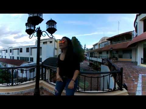 Felices los 4 - Maluma (Cover por Acústico - video 360)