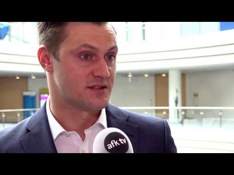 Interview: Yuri Loburets erklärt Programmatic Advertising