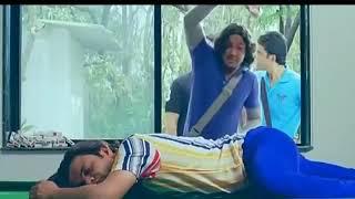 Best Of Comedy Rajpal Yadav Dhol Movie