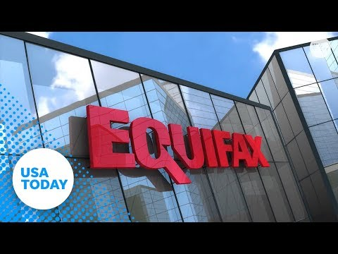 Equifax to pay at least $575 million in FTC settlement over security breach | USA TODAY