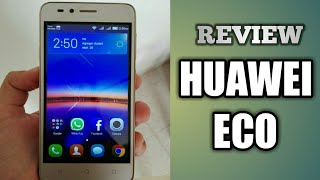 Video Huawei Y3II 3G 9uTkfO-gb0Y