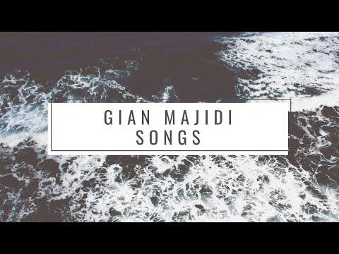 Gian Majidi, Al Cour Gentil