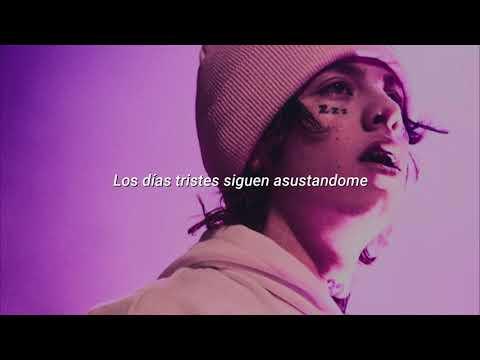 Lil Xan - Deceived (español)